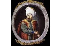foto-galeri-hangi-sultan-kac-yasinda-oldu-8226.htm
