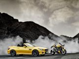 foto-galeri-mercedes-benz-slk-55-amg-and-ducati-streetfighter-848-8242.htm
