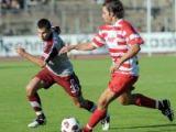 Trabzon:5 F.Köln:0