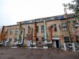 foto-galeri-yilbasi-susleri-nasil-yapiliyor-8266.htm