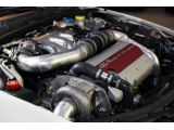 foto-galeri-romeo-ferraris-pushes-supercharged-alfa-romeo-brera-with-98-hp-more-8275.htm