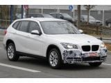 foto-galeri-2013-bmw-x1-facelift-spied-for-the-first-time-8276.htm