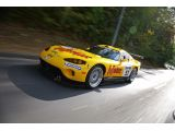 foto-galeri-zakspeed-converts-dodge-viper-gts-r-race-car-to-street-legal-beast-8277.htm