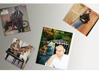 foto-galeri-sanatcinin-bu-hali-gorenleri-sok-etti-8290.htm