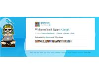 2011'in en iyi 10 Twitter hikayesi