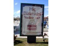 Türk insanının yaratıcı zekası!