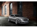 foto-galeri-bentley-teases-their-turbocharged-4-0-liter-v8-8320.htm