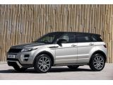 foto-galeri-range-rover-grand-evoque-coming-in-2015-8321.htm