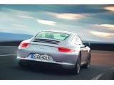 Porsche documents 991 development with short film
