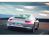 foto-galeri-porsche-documents-991-development-with-short-film-8322.htm
