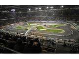 2011 Race of Champions Recap