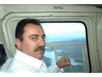 Yazıcıoğlu'nun son fotoğrafları