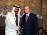 foto-galeri-basbakan-erdoganin-son-fotograflari-8359.htm