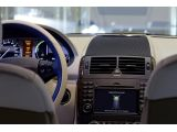 foto-galeri-daimler-to-test-an-inductive-charging-system-8369.htm
