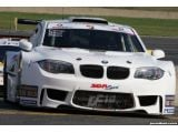foto-galeri-bmw-1m-coupe-as-v8-powered-silhouette-race-car-8405.htm