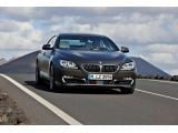 foto-galeri-bmw-6-series-gran-coupe-officially-unveiled-8433.htm