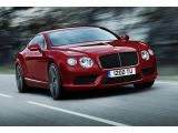 foto-galeri-2013-bentley-continental-gt-gtc-get-a-new-v8-engine-8439.htm