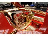 foto-galeri-gold-covered-999bhp-mercedes-mclaren-slr-to-sell-for-7-million-8444.htm