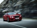 foto-galeri-bentley-continental-gt-v8-2012-8445.htm