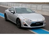 2013 Scion FR-S: First Drive