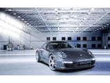 foto-galeri-techart-tease-porsche-911-individualisation-program-8456.htm