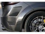 foto-galeri-porsche-cayenne-vantage-2-carbon-edition-by-topcar-8457.htm