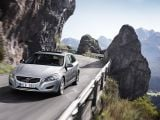 Volvo V60 Plug-In Hybrid priced at EUR 57,000 for Europe