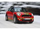 foto-galeri-2012-mini-countryman-jcw-teased-8466.htm