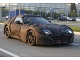 foto-galeri-ferrari-599-successor-will-not-have-carbon-fiber-body-8468.htm