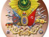 foto-galeri-osmanli-armasinin-inanilmaz-sirri-8475.htm