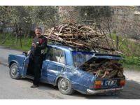 foto-galeri-turkiyeden-gulme-krizine-sokan-kareler-8494.htm
