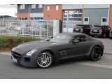 foto-galeri-mercedes-sls-amg-black-series-to-have-650-ps-8520.htm