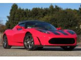foto-galeri-2012-tesla-roadster-final-edition-8546.htm