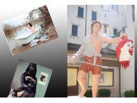 foto-galeri-gunun-tiklanma-rekoru-kiran-kareleri-8549.htm