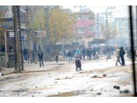 İşte PKK'nın etekli erkekleri