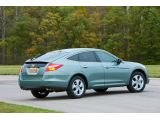 foto-galeri-2012-honda-crosstour-gains-four-cylinder-engine-8625.htm