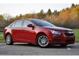 foto-galeri-2012-chevrolet-cruze-eco-review-8662.htm