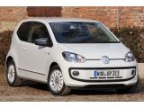 foto-galeri-2012-volkswagen-up-first-drive-8663.htm