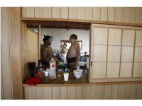 foto-galeri-sumocularin-ilginc-kampi-8674.htm