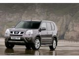 foto-galeri-nissan-x-trail-platinum-edition-unveiled-uk-8686.htm