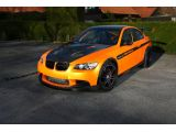 BMW Manhart MH3 V8 RS