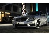 foto-galeri-prior-design-introduces-mercedes-e-class-body-kit-8690.htm