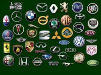Dünyaca ünlü logoların hikayeleri