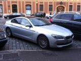foto-galeri-bmw-6-series-gran-coupe-on-the-street-looking-real-8721.htm