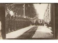 Atatürk'ün ilk kez yayınlanan kareleri