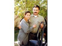 Öcalan'ı hiç böyle görmemiştik