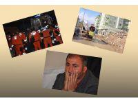 foto-galeri-bu-fotograflar-enkaz-altindan-cikti-8726.htm