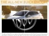 foto-galeri-buick-encore-teaser-puzzle-gets-another-piece-8748.htm