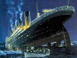 Titanik'in eşyaları satışta