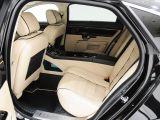 Startech Jaguar XJ 2011